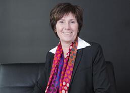 Citha van der Veer